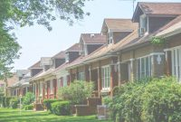 Modern Chicago Bungalow · Buildings Of Chicago · Chicago Architecture with Fresh Bungalows