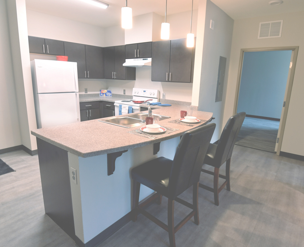 Modern Choose Your Stouffer Place Apartment Now | Student Housing regarding Luxury Stouffer Place Apartments