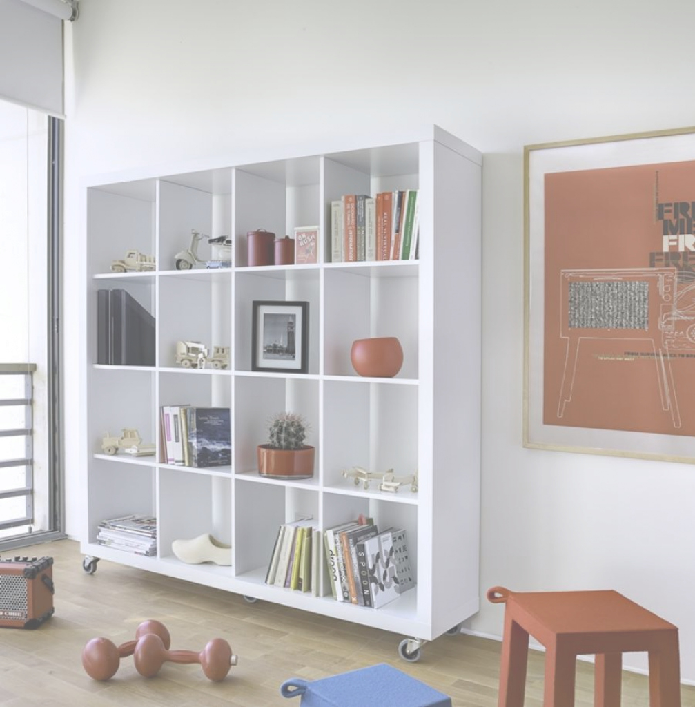 Modern Closets & Storages: Astounding And Shelving Units With Fabulous pertaining to Inspirational Living Room Shelving Units