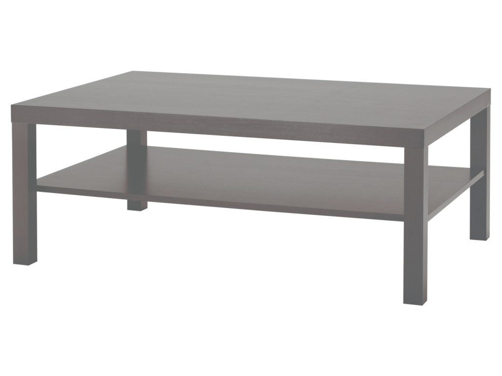 Modern Coffe Table: Excelent Magic Coffee Table. Magic Coffee Table pertaining to Magic Coffee Table