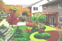 Modern Collection Of Solutions American Backyard Escapes For American pertaining to Awesome American Backyard