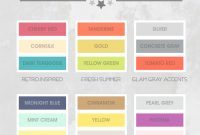 Modern Color Philosophy In Web Design | Designmantic: The Design Shop within Fresh Branding Color Schemes