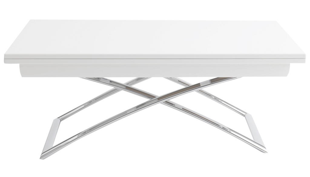 Modern Connubiacalligaris Magic J Table - Discontinued | Heal's intended for Magic Coffee Table