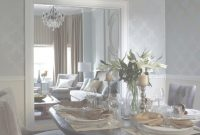Modern Contemporary Transitional French Country Dining Room Design Photo throughout Dining Room Ideas Pinterest