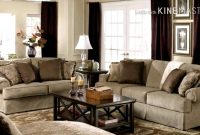 Modern Cozy Living Room Design Ideas – Youtube with regard to Inspirational Cozy Living Room Ideas
