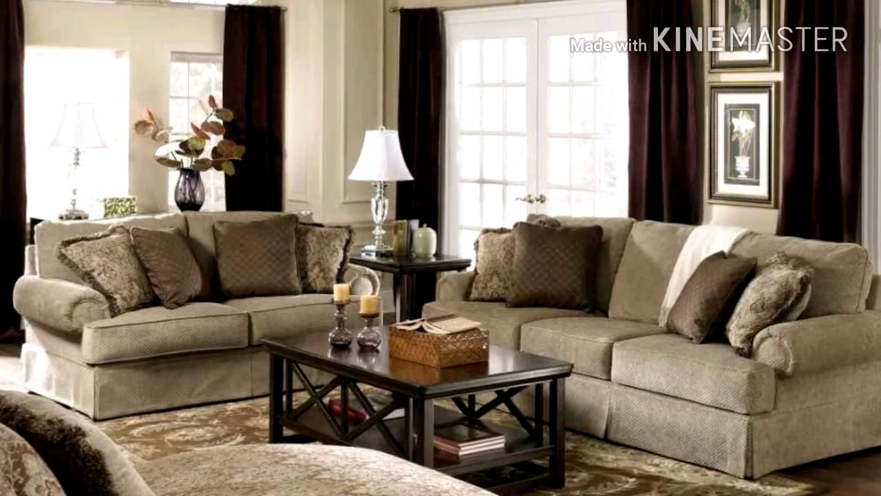 Modern Cozy Living Room Design Ideas - Youtube with regard to Inspirational Cozy Living Room Ideas