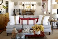 Modern Cozy Living Room In Victorian Style | Rememberingfallenjs within Cozy Living Room Ideas
