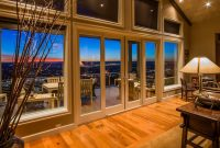Modern Creating An Exciting Phoenix Living Room Home Renovation | Luxury regarding The Living Room Scottsdale