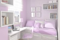 Modern Decor For Teenage Bedrooms | Pinterest | Pinterest Girls, Light intended for Small Teenage Girl Bedroom
