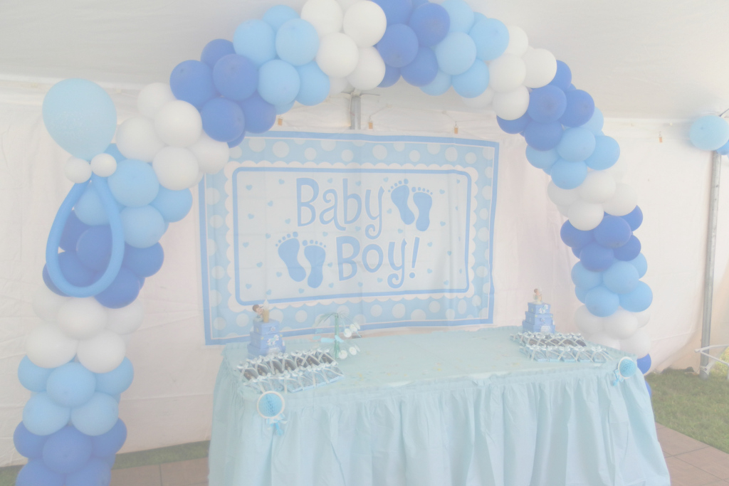 Modern Decoraciones De Baby Shower De Niño | Inimotorku regarding Unique Decoracion De Baby Shower De Niño