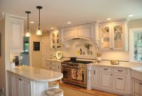 Modern Design Panda Kitchen Cabinets Lovely San Francisco Lofty Timeless for Inspirational Timeless Kitchen Design