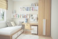 Modern Design Perfect Teen Bedroom Ideas For Small Rooms Minimalist New At regarding Small Teenage Girl Bedroom