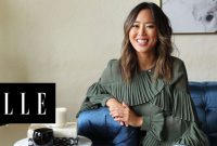 Modern Design Your Living Room With Aimee Song | Ellevate Your Style | Elle regarding Good quality Living Room Song