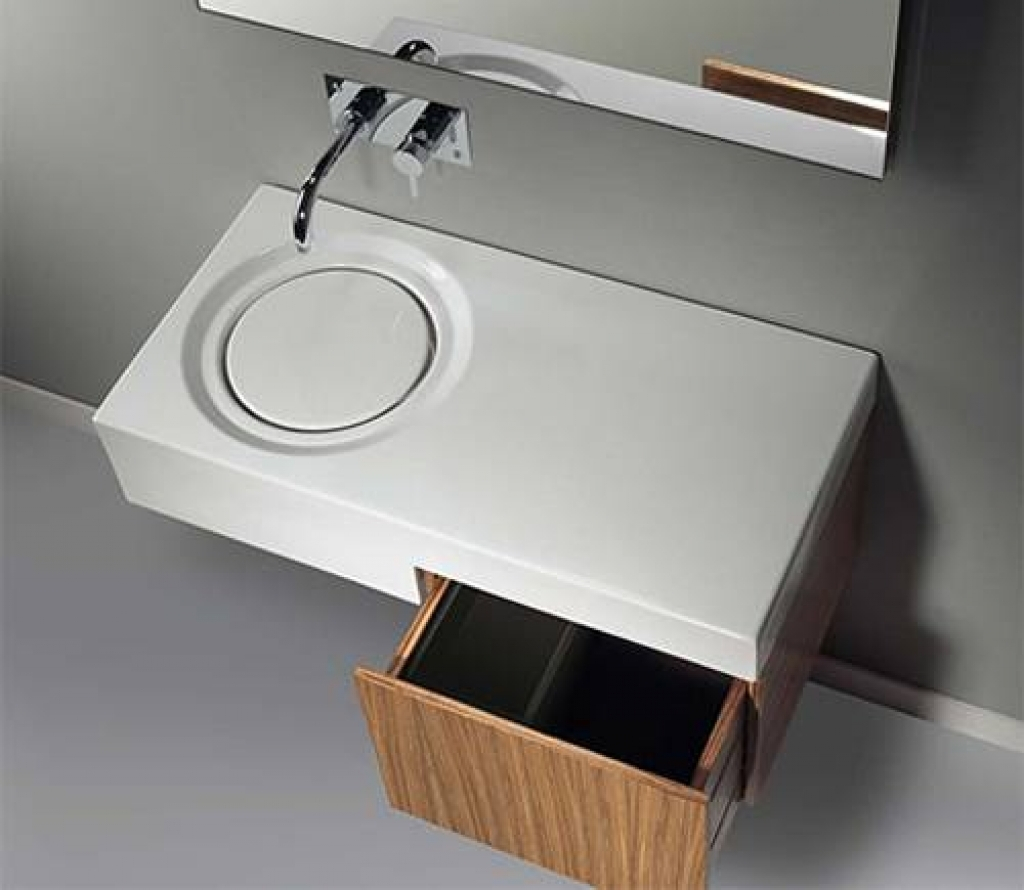 Modern Designer Bathroom Sinks Basins | Home Interior Design Ideas pertaining to New Designer Bathroom Sinks