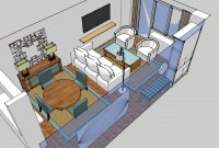 Modern Dining Room Layouts » Dining Room Decor Ideas And Showcase Design regarding Dining Room Layout