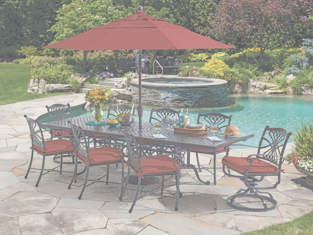 Modern Dining Sets - Fortunoff Backyard Store regarding Elegant Fortunoff Backyard Store