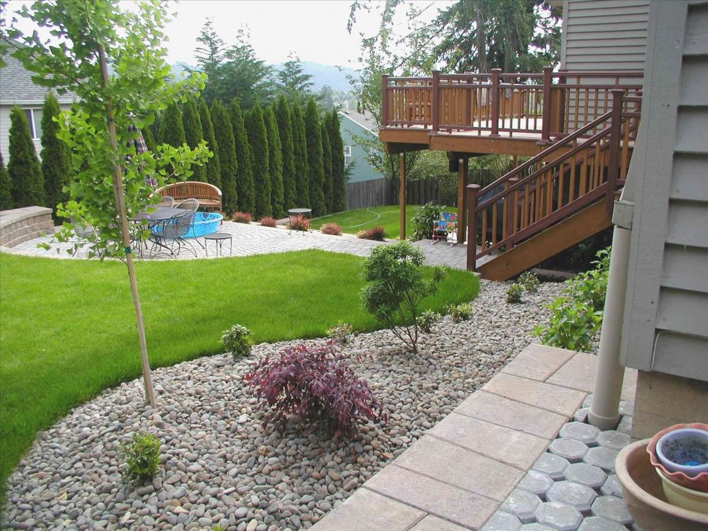 Modern Dog Backyard Ideas Dog Friendly Backyard Ideas Luury Small in High Quality Dog Friendly Backyard