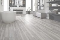 Modern √ 20+ Quick Step Waterproof Laminate Flooring At Cost (Diy within New Laminate Bathroom Flooring