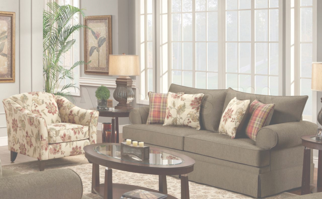 Modern Elegant Red Accent Chairs For Living Room 10 #2746 Professional inside Lovely Accent Chairs Living Room