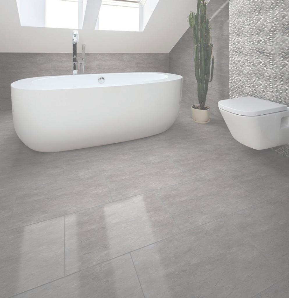 Modern Endearing Cheap Bathroom Floor Tiles 3 Tile For Shower Styles Small with Cheap Bathroom Flooring