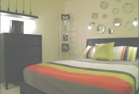 Modern Fabulous Room Decoration Ideas For Small Bedroom 24 Decor Rooms regarding Small Bedroom Paint Ideas