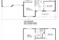 Modern Fancy Drawings Of House Plans 14 Drawing Home Design Ideas In throughout Best of House Plan Drawing