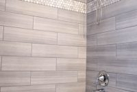 Modern Fantastic Bathroom Tub Surround Tile Ideas 80 Just Add Home Design throughout Review Bathroom Tub Tile Ideas