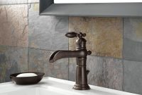 Modern Fascinating Delta Victorian Bathroom Faucet Plan – Bathroom Design for Victorian Bathroom Faucet