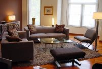 Modern Feng Shui Living Room | Purenicoccino throughout New Living Room Feng Shui