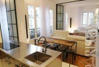 Modern Find Out Full Gallery Of Lovely Apartment 2 Bedroom Toronto within Review 2 Bedroom Rentals