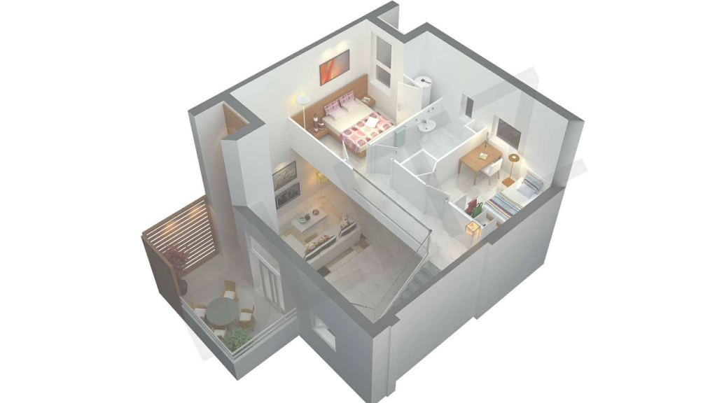 Modern Floor Plan Designs For Homes Plans - Aishilely regarding Unique House Design Plans
