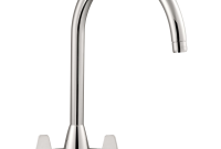 Modern Franke Davos J Kitchen Sink Mixer Tap for Awesome Low Water Pressure In Kitchen Sink Only