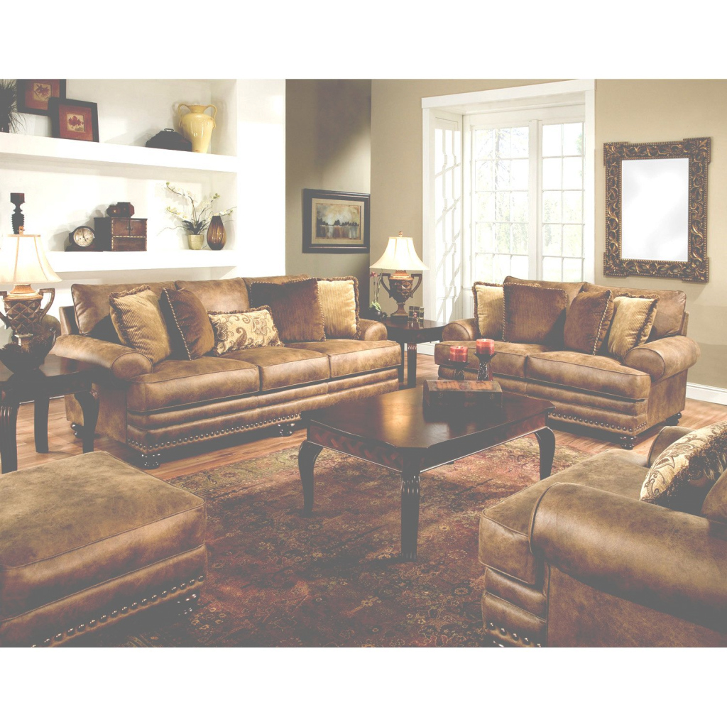 Modern Full Size Of Living Room Sets Deals Cheap Sectional Sofas Under for Set Used Living Room Sets
