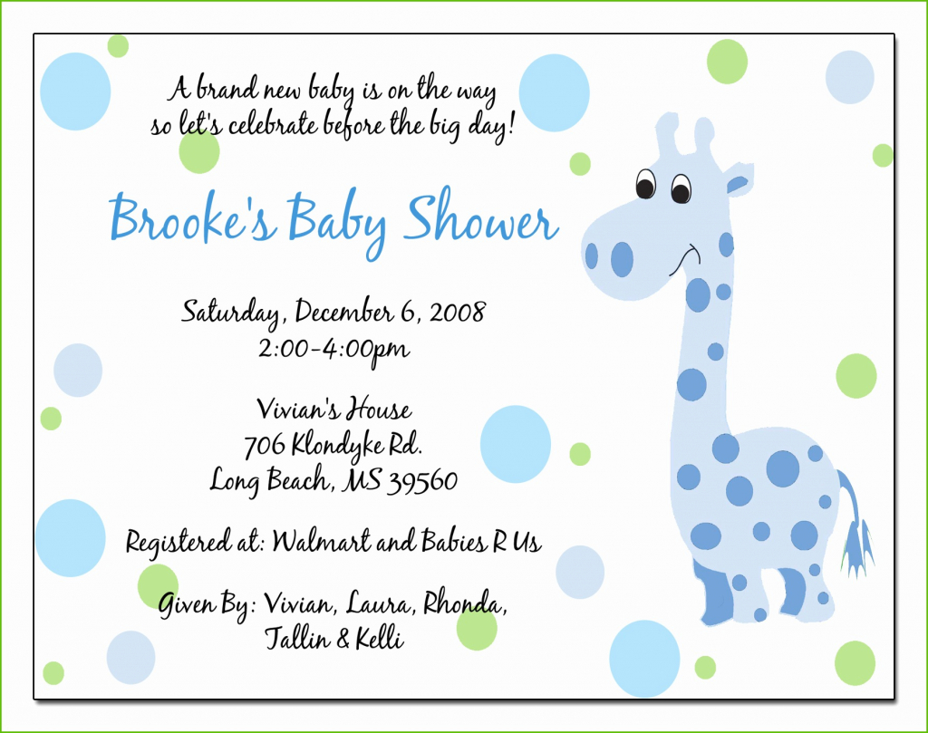Modern Funny Baby Shower Quotes Good Invitation Baby Boy Quotes Quotesgram pertaining to New Funny Baby Shower Quotes