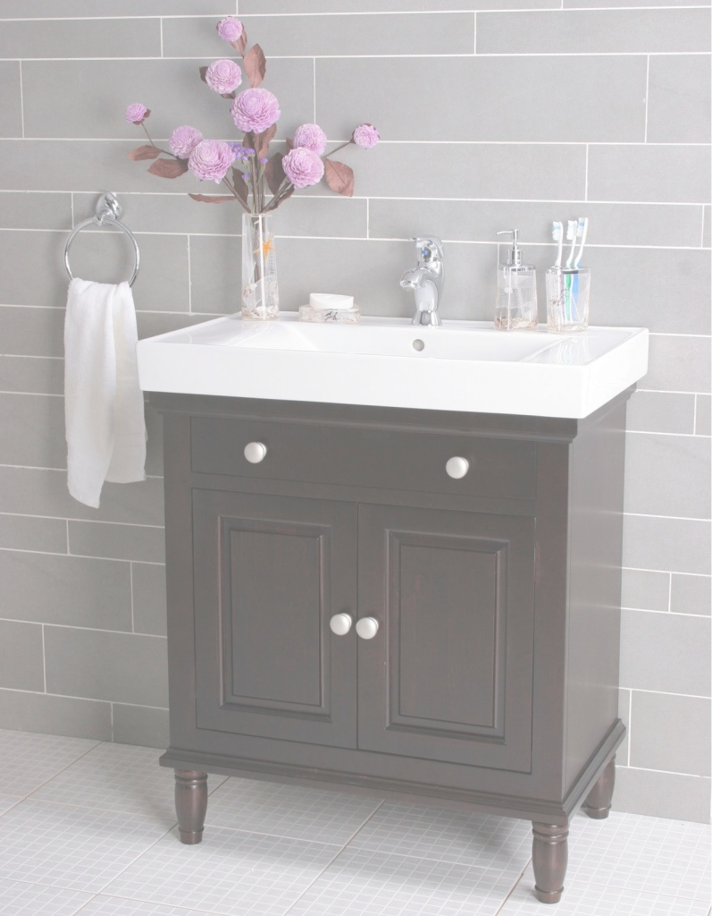 Modern Furniture: Lowes Linen Cabinets | Bathroom Vanities Menards | Cheap in Awesome Wholesale Bathroom Vanity