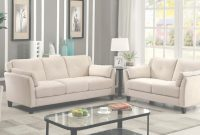 Modern Furniture Of America Ysabel Beige Living Room Set – Ysabel throughout Beige Living Room Set