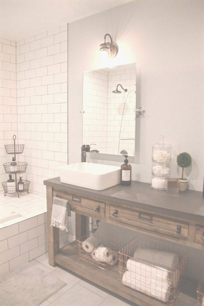 Modern Glamorous Restoration Hardware Bathroom Cabinets 22 Vanity Sink with regard to Restoration Hardware Bathroom Cabinets