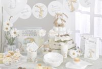Modern Good Unisex Baby Shower Themes 15 – Wyllieforgovernor with regard to Beautiful Unisex Baby Shower Themes