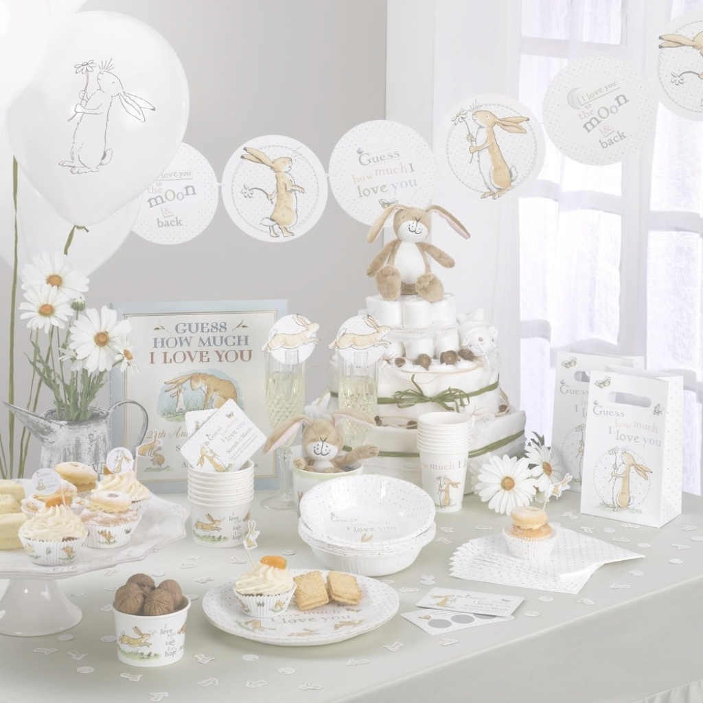 Modern Good Unisex Baby Shower Themes 15 - Wyllieforgovernor with regard to Beautiful Unisex Baby Shower Themes