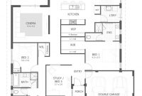 Modern Gorgeous Floor Plans Design 4 Home Plan App For Drawing House Apps with New House Plan Design App