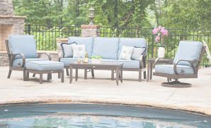 Modern Great Backyard Premium Key Largo Sofa Set for Good quality Great Backyard