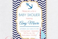 Modern Great Invitaciones Para Baby Shower De Ni O 24 – Wyllieforgovernor with Invitaciones Para Baby Shower De Niño