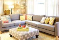 Modern Grey And Yellow Living Room Accessories Yellow Patterned Curtains for Review Yellow Living Room