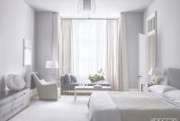 Modern Grey Bedrooms With Stylish Design – Gray Bedroom Ideas with regard to Grey Bedroom