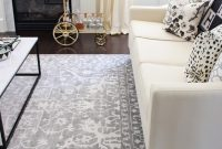 Modern Grey Living Room Rug Modern House Soft Rugs For Living Room within Grey Living Room Rug