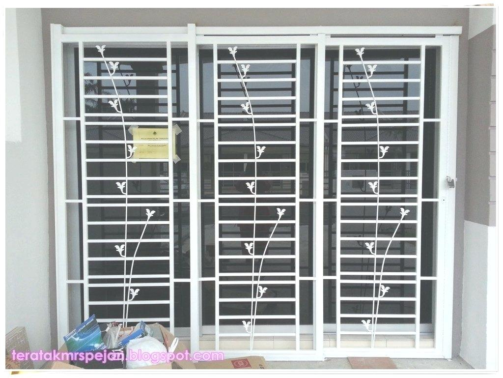 Elegant Simple Window Design Ideas House Generation