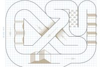 Modern Help Building Home Rc Track intended for Elegant Backyard Rc Track Ideas