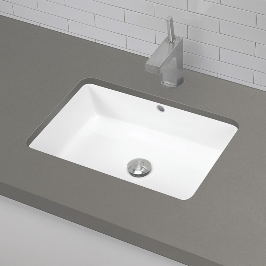 Modern Home Design : American Standard Bathroom Sinks Also Satisfying in Standard Bathroom Sink
