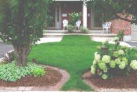 Modern Home Design : Front Yard Landscaping Ideas With Rocks Lovely Small intended for Small Front Yard Landscaping Ideas