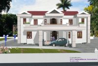 Modern Home Exterior Design Indian House Plans Vastu – Home Art Decor | #77672 for Indian Home Exterior Design